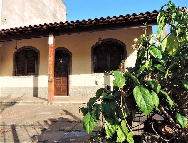 VC0073 - Casa no Conforto  - Foto 9