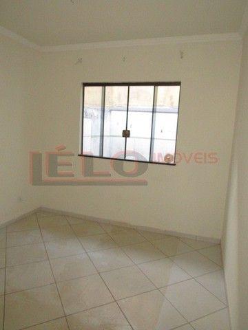 Casa para alugar com 3 dormitórios em Jardim imperio do sol, Maringa cod:03159.005 - Foto 8