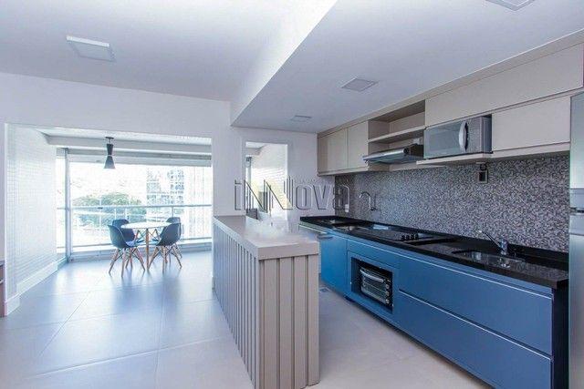 Apartamento para alugar com 2 dormitórios em Petrópolis, Porto alegre cod:4889