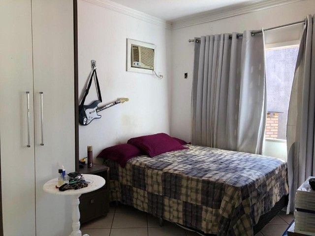 Casa no Condomínio Vila Di Napoli 3/4 sendo 1 suíte Santa Mônica II - Foto 11
