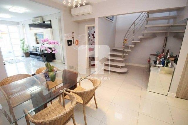Casa para alugar com 4 dormitórios em Santa mônica, Florianópolis cod:6331 - Foto 2