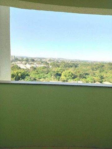 Apartamento para venda com 60 m²   com 2 quartos em Vila Monticelli - Goiânia - Goiás