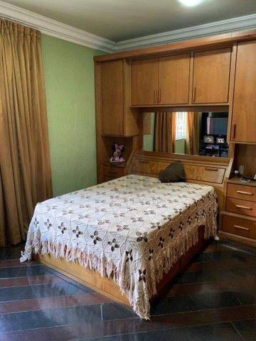 Apartamento com 4 dormitórios à venda, 152 m² por R$ 550.000,00 - Voldac - Volta Redonda/R - Foto 7