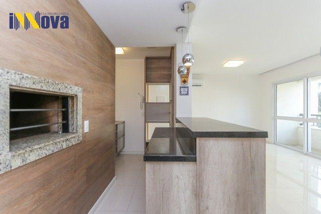 Apartamento à venda com 3 dormitórios em Passo da areia, Porto alegre cod:4902 - Foto 10