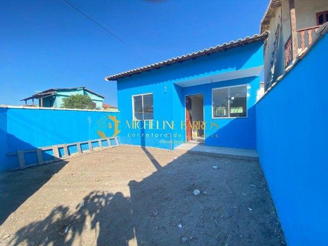 Ca/Casa a venda com ótima localização em Unamar - Cabo Frio.    - Foto 18