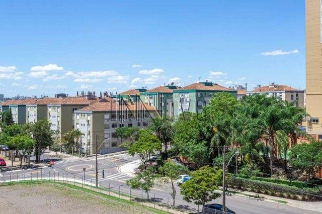 Apartamento à venda com 3 dormitórios em Jardim europa, Porto alegre cod:5586 - Foto 20