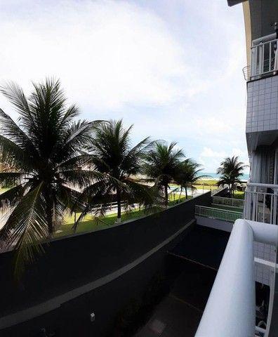 Apartamento para Venda em Aquiraz, Porto das Dunas, 2 dormitórios, 1 suíte, 2 banheiros, 1 - Foto 9