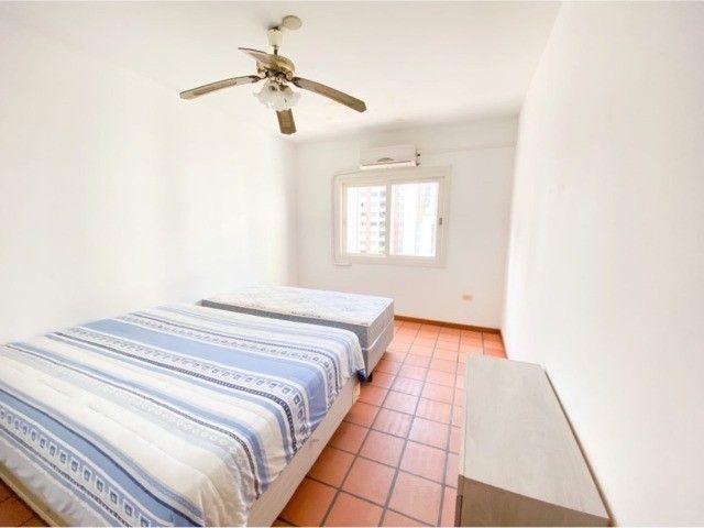 Lindo Apartamento Mobiliado junto as 4 Praças em Torres, 400mts do Mar. - Foto 5