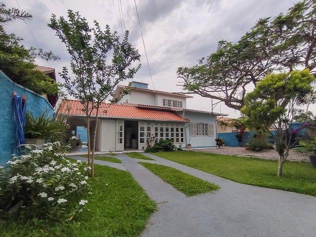 Casa para Venda em Florianópolis, Ingleses, 4 dormitórios, 1 suíte, 2 banheiros, 1 vaga - Foto 12