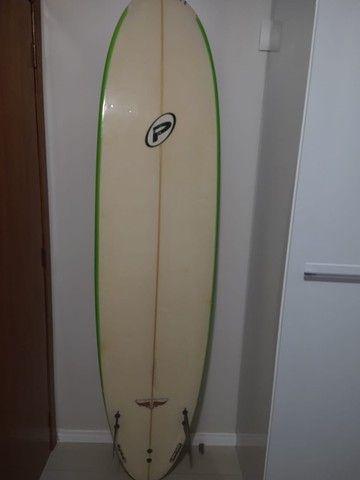 Prancha Fun board  - Foto 3