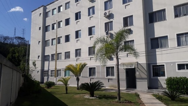 Apartamento Aluguel no Park Renovare - Foto 9