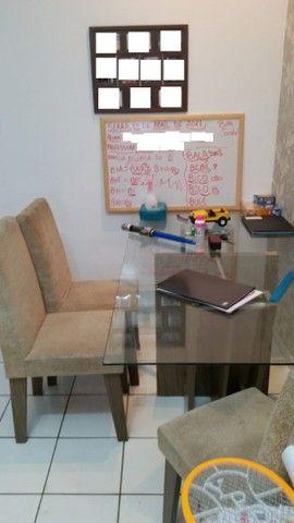 Apartamento 2 Quartos São Diogo II - Foto 15