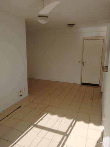 Apartamento condomínio Norte Privilege - Foto 2