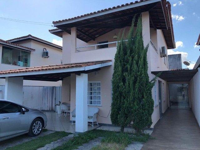 Casa no Condomínio Vila Di Napoli 3/4 sendo 1 suíte Santa Mônica II - Foto 2