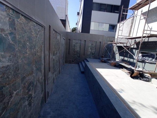 Excelente Apartamento 2 quartos, suíte Bairro Cabral Contagem!!! - Foto 14