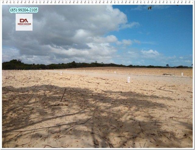 Mirante do Iguape Loteamento !@#$% - Foto 12