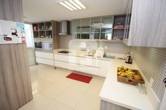 Casa para alugar com 4 dormitórios em Santa mônica, Florianópolis cod:6331 - Foto 8