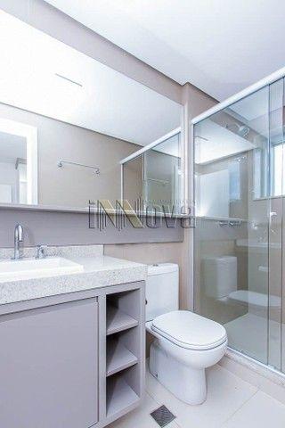 Apartamento para alugar com 2 dormitórios em Petrópolis, Porto alegre cod:4889 - Foto 7