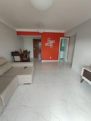 Oportunidade : Apartamento em bairro nobre com excelente preço - Foto 2