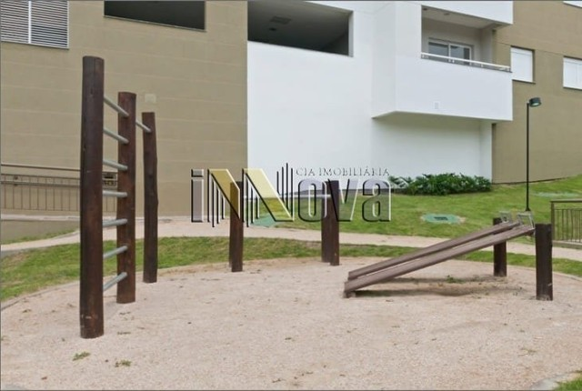 Apartamento à venda com 2 dormitórios em Jardim carvalho, Porto alegre cod:5816 - Foto 14