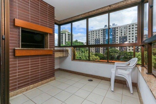 Apartamento para alugar com 2 dormitórios em Moinhos de vento, Porto alegre cod:5728 - Foto 6