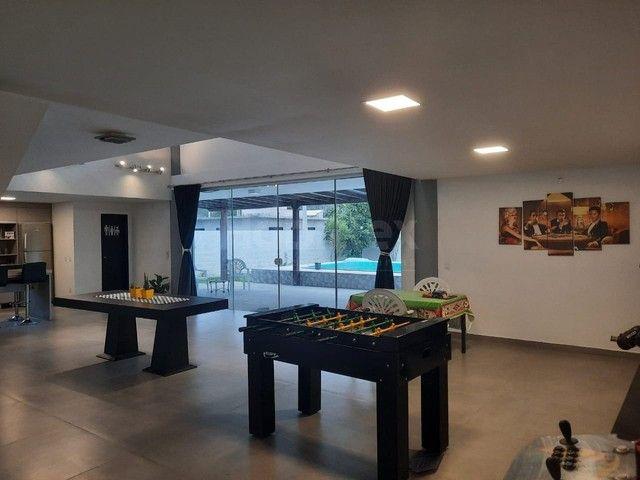 Casa à venda, com 4 quartos e amplo quintal com piscina. Ribeirão da Ilha, Florianópolis/S - Foto 7