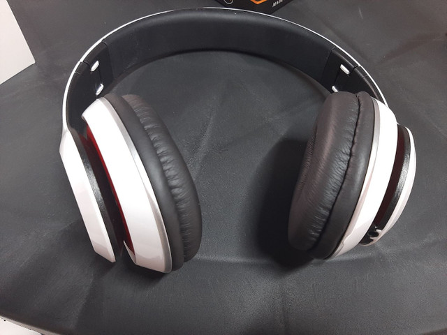 Headset Bluetooth  - Foto 3