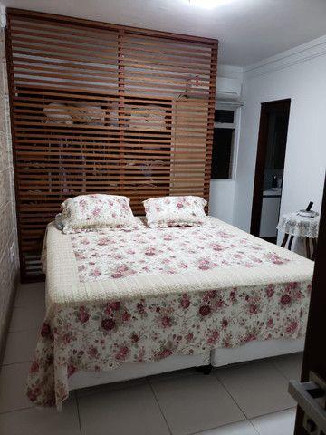 Apartamento Jardim Oceania - Foto 12