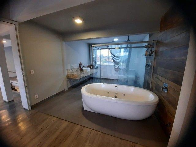 Casa à venda, com 4 quartos e amplo quintal com piscina. Ribeirão da Ilha, Florianópolis/S - Foto 14
