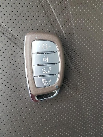 Hyundai Hb20 1.0 Tgdi Diamond - Foto 15