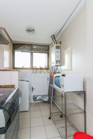 Apartamento para alugar com 2 dormitórios em Moinhos de vento, Porto alegre cod:5728 - Foto 11