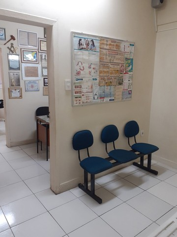 Dentista - Foto 2