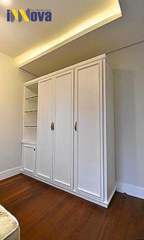 Apartamento para alugar com 3 dormitórios em Moinhos de vento, Porto alegre cod:5107 - Foto 12