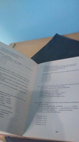 Apostila Curso Prático de Redação e Gramática Aplicada - Foto 5