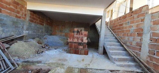 Casa à venda, 3 quartos, 1 suíte, 3 vagas, Santa rosa - Sarzedo/MG - Foto 17