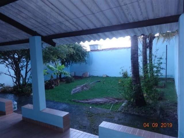 Casa para Venda em Uberlândia, Residencial Gramado, 3 dormitórios, 1 suíte, 2 banheiros, 2 - Foto 13
