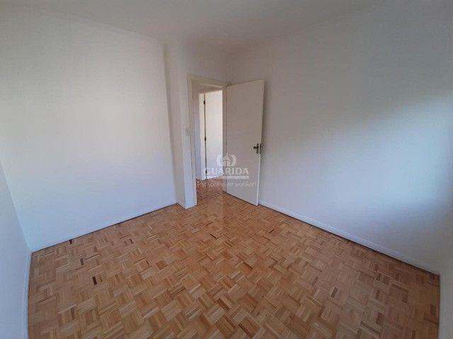 Apartamento para aluguel, 2 quartos, 1 vaga, Rio Branco - Porto Alegre/RS - Foto 11