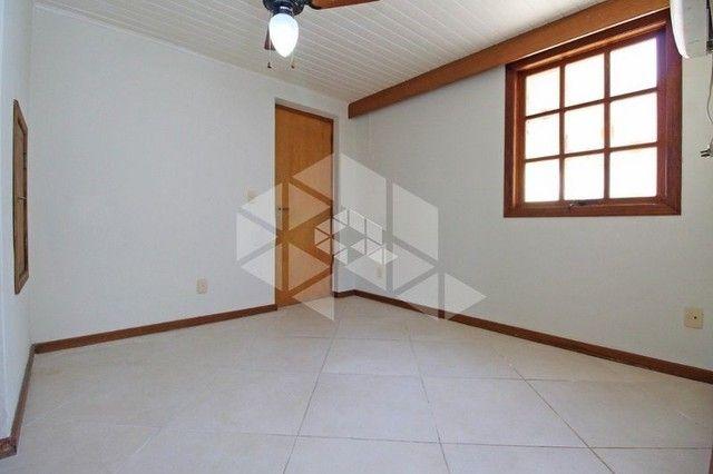 Apartamento para alugar com 3 dormitórios em , cod:I-030033 - Foto 14