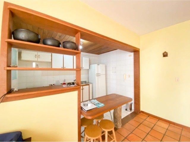 Lindo Apartamento Mobiliado junto as 4 Praças em Torres, 400mts do Mar. - Foto 4