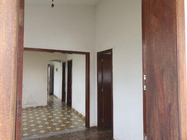 Casa em lote de 474m2 em Torneiros - Foto 5