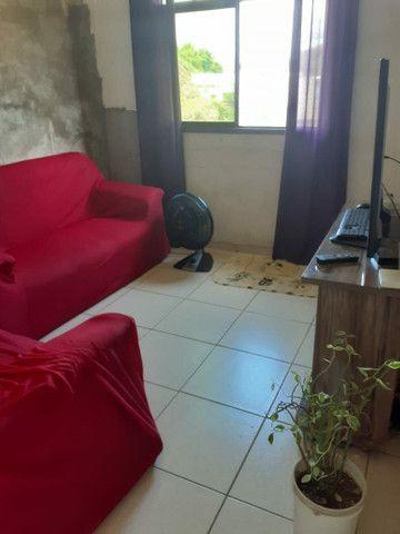 Cobertura duplex com 02 quartos a venda em Três Rios RJ - Foto 10