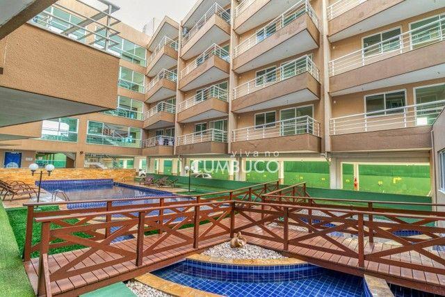 Apartamento com 1 dormitório, 53 m² - venda por R$ 280.000,00 ou aluguel por R$ 2.200,00/m - Foto 18
