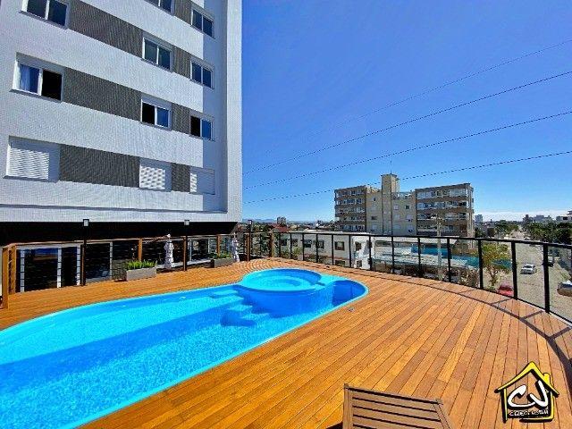Apartamento c/ 3 Quartos - Lagoa do Violão - 2 Vagas - Completa Infraestrutura - Foto 19