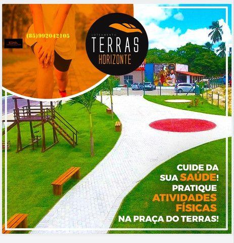 ^::^ loteamento Terras -em horizonte ^::^ - Foto 15