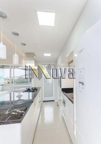 Apartamento à venda com 2 dormitórios em Jardim carvalho, Porto alegre cod:5816 - Foto 7