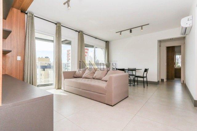 Apartamento para alugar com 2 dormitórios em Petrópolis, Porto alegre cod:5790