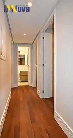 Apartamento para alugar com 3 dormitórios em Moinhos de vento, Porto alegre cod:5107 - Foto 20