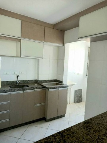 Apartamento para venda possui 60 m²2 quartos  em Vila Monticelli - Goiânia - Goiás - Foto 3