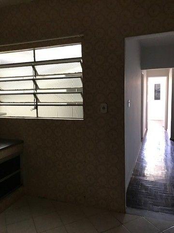 Bairu, dois quartos, 2/4, garagem térreo - Foto 15