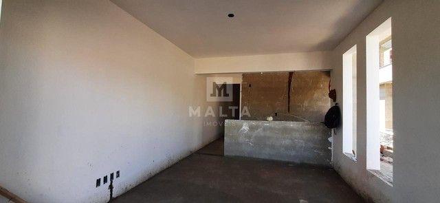 Casa à venda, 3 quartos, 1 suíte, 3 vagas, Santa rosa - Sarzedo/MG - Foto 5
